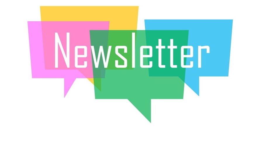 Newsletter RARE