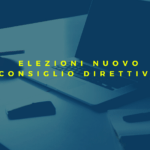 elezioni nuovo consiglio direttivo